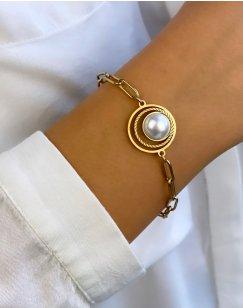 Artémisa bracelet