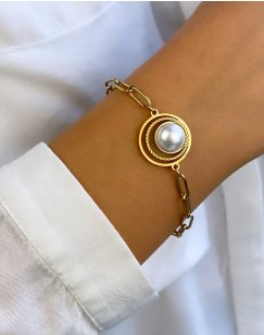 Bracelet Artémisa