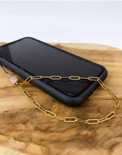 Bracelet de téléphone Chicago