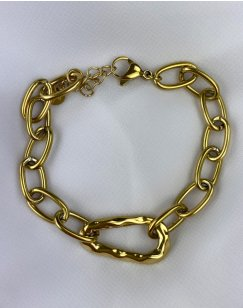 Bracelet Moanda