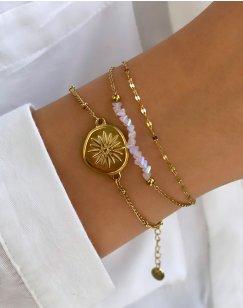 Bracelet Montero