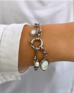 Bracelet Morelia