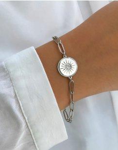 Bracelet Ottawa