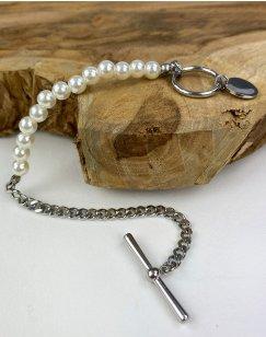 Bracelet Philippine