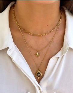 Braga necklace