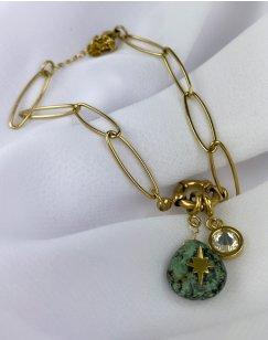 Jakarta bracelet