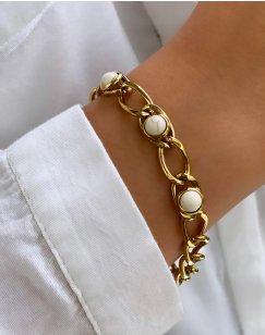 Moca bracelet