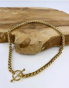 Necklace Kiruna