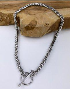 Necklace Liberia