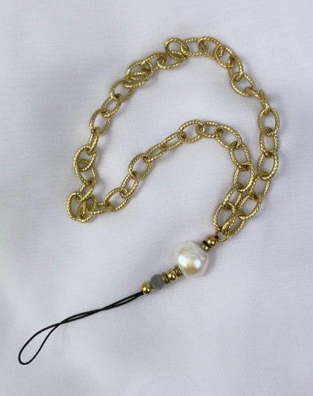 Bracelet de téléphone Kita