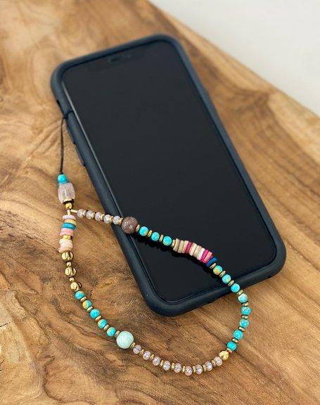 Bracelet de téléphone Medellin