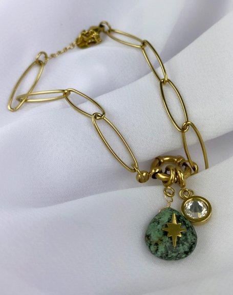 Bracelet Jakarta