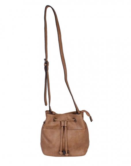 604ac118e0 sac bourse pas cher - Mon sac à main et moi !