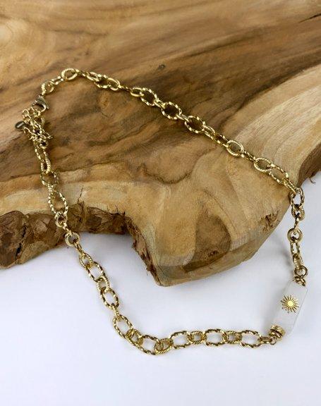 Vitoria necklace