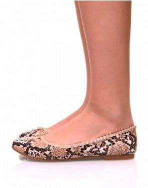 good quality premium selection best supplier Ballerines Femme Pas Cher | Modress