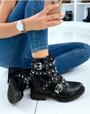 styles classiques grossiste achats Chaussures femme : Bottines, Escarpins, Sandales, Bottes ...
