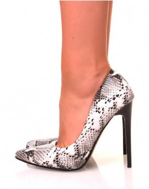 a6437c43bd4f63 Chaussures femme - Modress - Chaussures femme pas chères