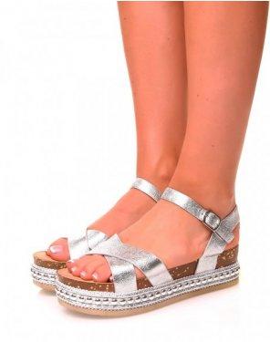 Modress Chaussures Pas Femme W0op8xnk Chères b7ygYf6v
