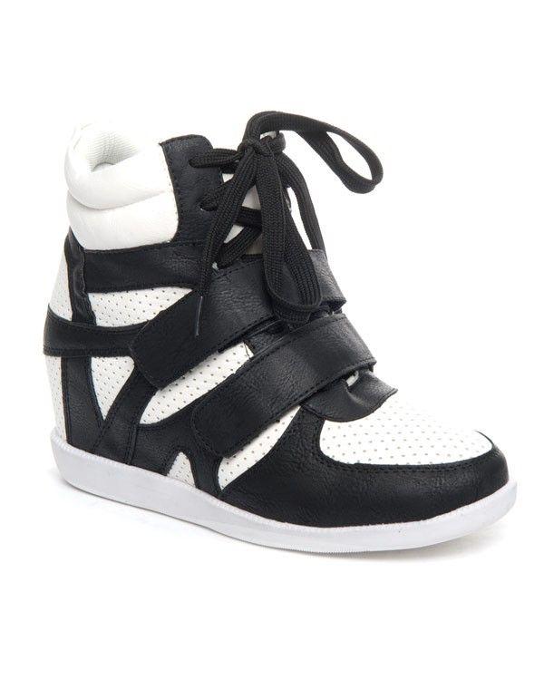 Dorking chaussures femme 6769.efsf beige sandales
