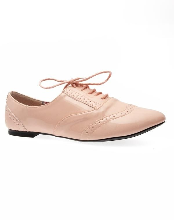 Femme Rose Femme Chaussures Rose Chaussures IdealDerbies IdealDerbies Chaussures Femme IdealDerbies PwkZuOXiT