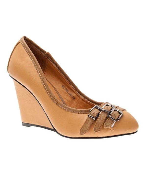 51e2f361a50f ori-chaussures-femme-sergio-todzi-escarpins-compenses-camel-328.jpg