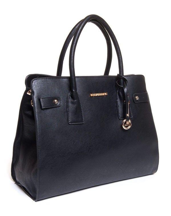 sac à main femme grand format