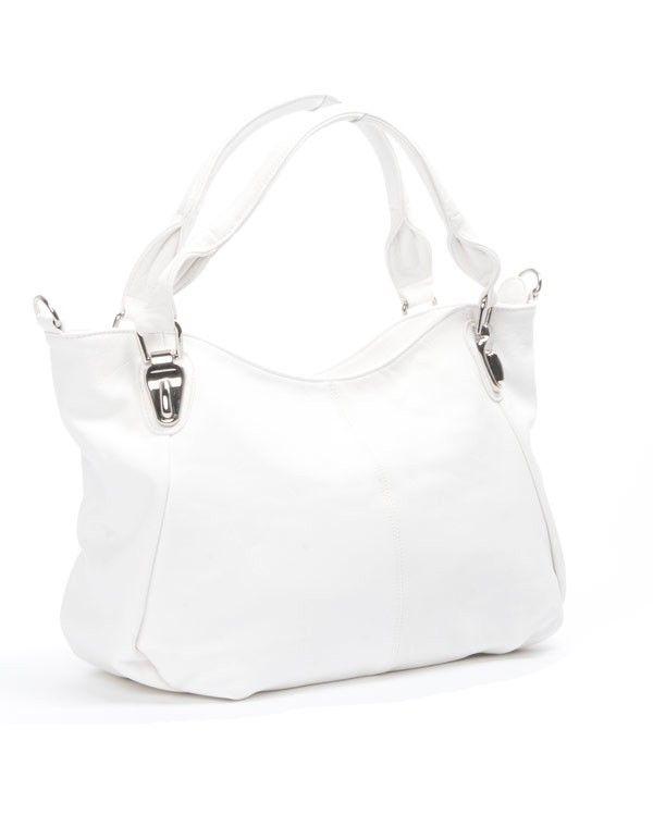 893c967d9c sac a main blanc. Je veux voir plus de Sacs à main bien notés par les  internautes et pas cher ICI